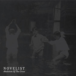 Novelist - Abolition Of The Cross